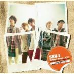 SHU−I/Summer Sweet/キズナ(DVD付)