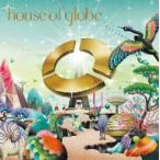 globe/house of globe