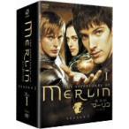 魔術師マーリン シーズン2 DVD−BOX I