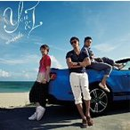 w−inds./YOU&I(初回限定盤)(DVD付)