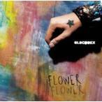 OLDCODEX/FLOWER