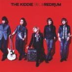 KIDDIE/美しきREDRUM(初回限定盤A)(DVD付)