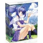 君が望む永遠 Blu−ray BOX(Blu−ray Disc)