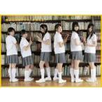 Team KISHIN From AKB48/digi+KISHIN DVD Team KISHIN From AKB48「窓からスカイツリーが見える