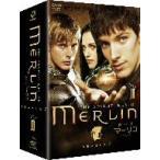 魔術師マーリン シーズン2 DVD−BOX II