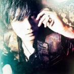 加藤和樹/GLAMOROUS BEST(DVD付)