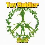SuG/Toy Soldier