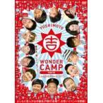/YOSHIMOTO WONDER CAMP TOKYO〜Laugh&Peace2011〜