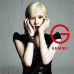 Gummy/Loveless