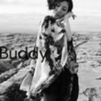 坂本真綾/Buddy