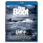 Uボート ディレクターズ・カット(Blu−ray Disc)