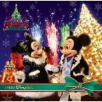 東京ディズニーシー クリスマス・ウィッシュ 2011