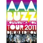 AAA/AAA BUZZ COMMUNICATION TOUR 2011 DELUXE EDITION