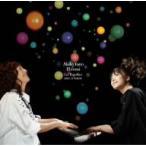 矢野顕子×上原ひろみ/Get Together〜LIVE IN TOKYO〜