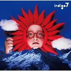 indigo7/沈まない太陽