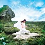 能登麻美子/青のキセキ(DVD付)