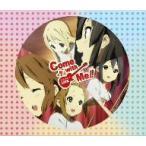 けいおん!!ライブイベント〜Come with Me!!〜LIVE CD!