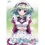 ましろ色シンフォニー Vol.2(Blu−ray Disc)