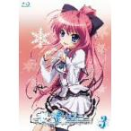ましろ色シンフォニー Vol.3(Blu−ray Disc)