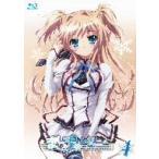 ましろ色シンフォニー Vol.4(Blu−ray Disc)