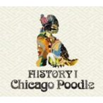 Chicago Poodle/HISTORY I(初回限定盤)(DVD付)
