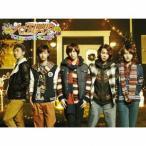 大国男児/Love Days(初回生産限定盤A)(DVD付)