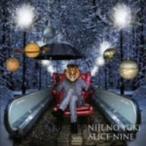 Alice Nine/虹の雪