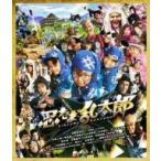 忍たま乱太郎 特別版(Blu-ray Disc)