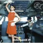 mihimaru GT/mihimaniaIII〜コレクション アルバム〜