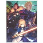 Fate/Zero Blu−ray Disc Box I(Blu−ray Disc)