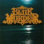 ブルー・マーダー/ブルー・マーダー