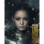 安室奈美恵/namie amuro LIVE STYLE 2011(Blu−ray Disc)