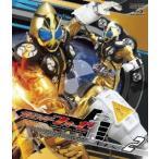 仮面ライダーフォーゼ VOL.2(Blu-ray Disc)