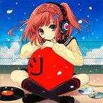 J−アニソン神曲祭り[DJ和 in No.1 胸熱 MIX]