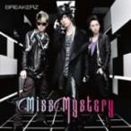 BREAKERZ/Miss Mystery