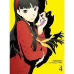 ペルソナ4 4(完全生産限定版)(Blu-ray Disc)