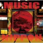 ダウト/MUSIC NIPPON(醸盤)