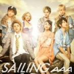 AAA/SAILING(DVD付A)