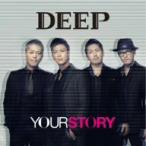 DEEP/YOUR STORY
