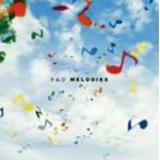 ラムジ/MELODIES(DVD付)