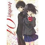 Another Blu−ray 第1巻(限定版)(Blu−ray Disc)