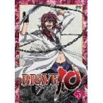 BRAVE10 第5巻