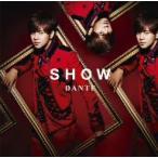 SHOW/DANTE