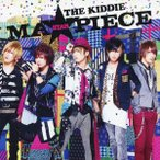 KIDDIE/MA[STAR]PIECE(初回限定盤)(DVD付)