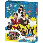 SKE48/SKE48のマジカル・ラジオ DVD−BOX
