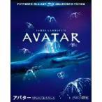 アバター エクステンデッド・エディション(Blu-ray Disc)