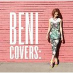 BENI/COVERS