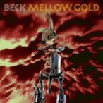 ベック/メロウ・ゴールド