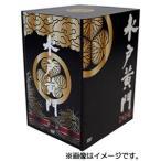 水戸黄門 DVD−BOX 第一部