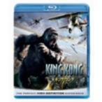 キング・コング(Blu−ray Disc)